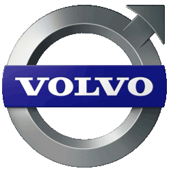2017 Model VOLVO S90 2.0 D4 INSCRIPTION GEARTRONIC Kasko Değeri